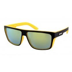 Nerdy 1421 Żółte