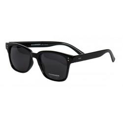 Nerdy okulary polaryzacyjne 129