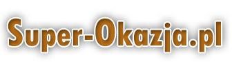 Super-Okazja.pl Super produkty w okazyjnej cenie!